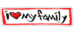 I_Heart_My_Family_Bumper-Sticker