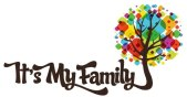 Its-My-Family